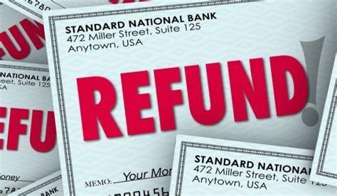 updated      refund   auto