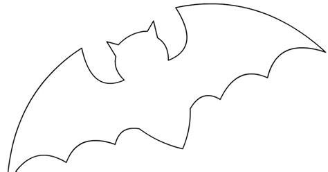 Bat Template Bat Design For Pumpkin Carving Printable Bats