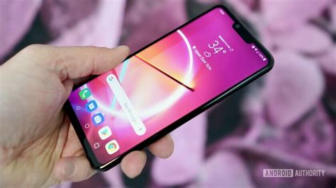 lg g8 thinq where to buy when and for how much moodyj