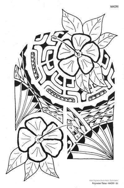 Maori vol.1   Maori tattoo, Hawaiian tribal tattoos, Maori