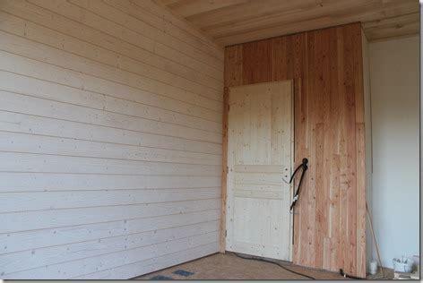 combien coute une porte de chambre finitions toujours combien coûte une maison en paille