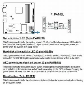 Looking For M2n78-la  Violet6  Motherboard Manual