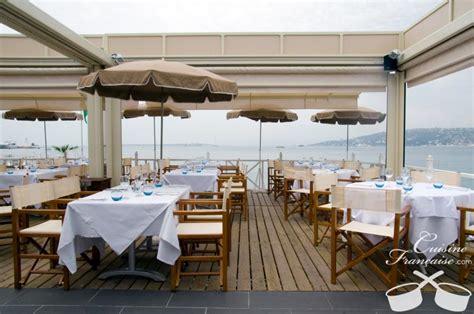 restaurant juan les pins cauchemar en cuisine restaurant le provencal antibes juan les pins