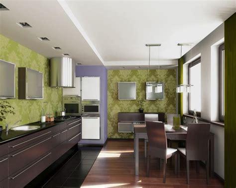 Ikea Küchen Vorschläge by 22 Stilvolle Vorschl 228 Ge F 252 R K 252 Chenwandgestaltung