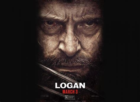 logan   hd wallpaper mthemes