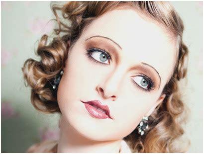 prom makeup  weird trends     tween fashion girls tween fashion