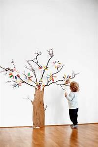 Hinterleuchtete Bilder Selber Machen : selber machen selber machen stammbaum nido ~ Lizthompson.info Haus und Dekorationen
