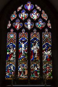 File:Grouville Church stained glass window 07.JPG ...