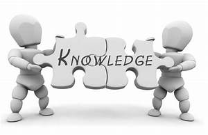 Musings on Gettier and the definition of knowledge ...  Knowledge