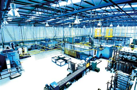 Where can I get manufacturer business insurance?