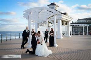 affordable wedding venues monmouth county nj mini bridal With affordable wedding photographers nj