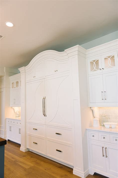 white cabinet paint color home paint color ideas with pictures home bunch interior
