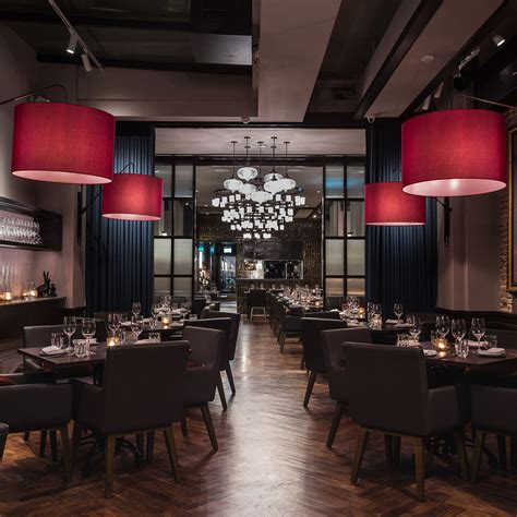 bistecca tuscan steakhouse singapore tatler