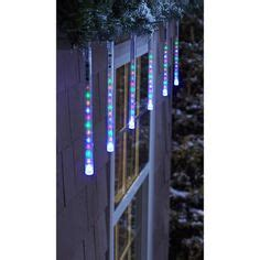 icicle lights target 1000 images about lights ideas on