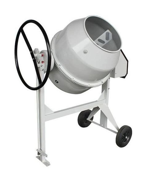 tondeuse electrique brico depot tondeuse lectrique 1600 w brico d p t tondeuse lectrique 1 200