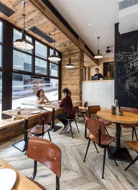 Shop Furniture by 10 Unique Coffee Shop Designs In Asia Klsc Cafe Coffee