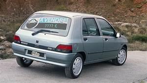 Voiture à Vendre Sur Leboncoin : votre voiture n 39 est plus cot e quel est son vrai prix ~ Gottalentnigeria.com Avis de Voitures