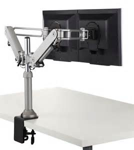 rdm ergonomic monitor arm products