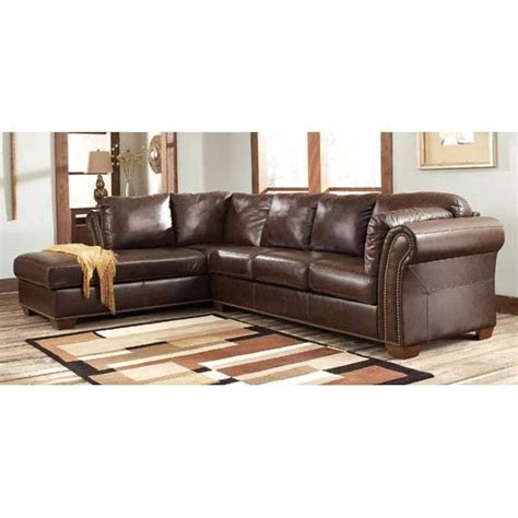 marlo furniture sectional sofa pin by alison chavez on home pinterest