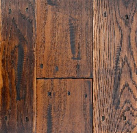 lowes hardwood flooring nails 24 best images about flooring on pinterest cut nails pine floors and tongue and groove