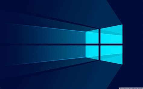 Windows 10 Wallpaper windows 10 material hd wallpaper wallpapers printed