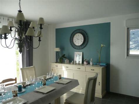 chaise bleu canard chaise salle a manger bleu canard rellik us rellik us