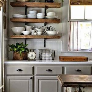 sealing painted kitchen cabinets options With what kind of paint to use on kitchen cabinets for sticker machines