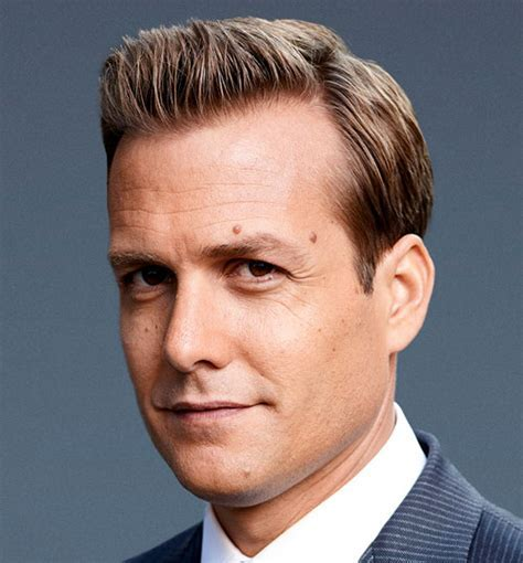 21 Professional Hairstyles For Men   Men's Hairstyles