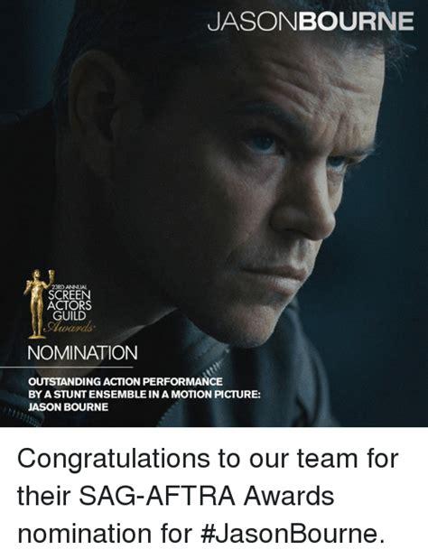 Jason Bourne Memes - 25 best memes about jason bourne jason bourne memes