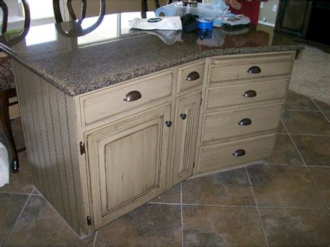 cabinets telisas furniture  cabinet refinishing