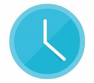 Clock icon | iconshow