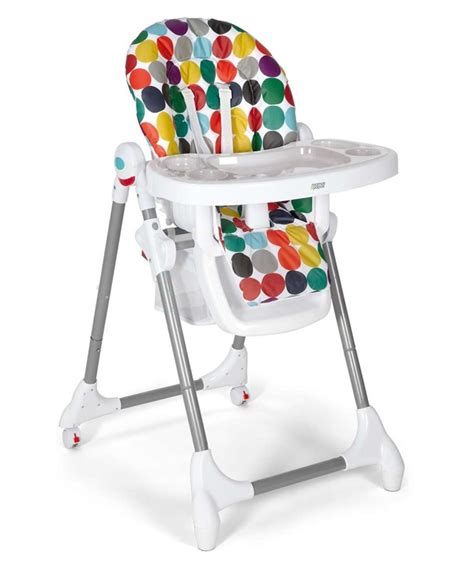 mamas papas snax highchair review baby review
