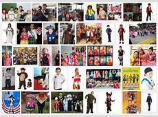 UN Costumes United Nations Member Countries Costume