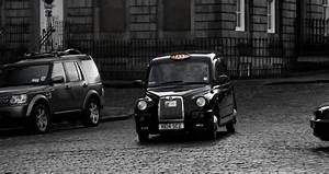 City Cabs (Edin... City Taxi Quotes