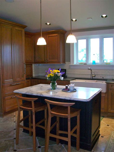 drop lights for kitchen island drop lights for kitchen island 28 images drop lights for kitchen island 28 images drop
