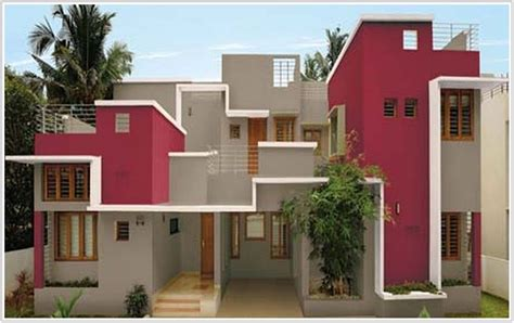exterior paint colors    eyes theydesignnet theydesignnet