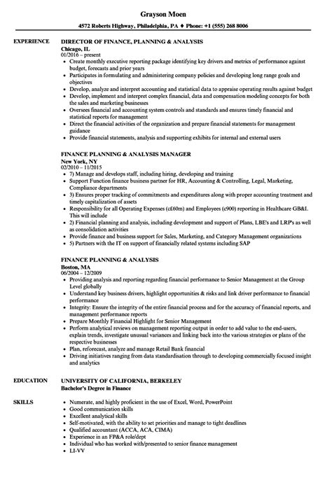 financial planning administrator cover letter hyperion sle resume dba resume ijaz oracle updated