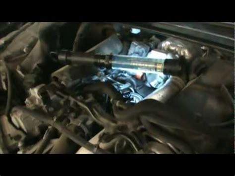 jeep diesel cherokee youtube