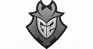 Cs Go Profilbild : g2 announce changes to their csgo roster replace smithzz and ex6tenz ~ Watch28wear.com Haus und Dekorationen