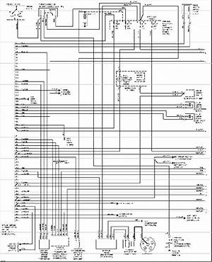 fenwal ignition module wiring diagram 35 655500 001 - 24368.getacd.es  wiring diagram resource 24368
