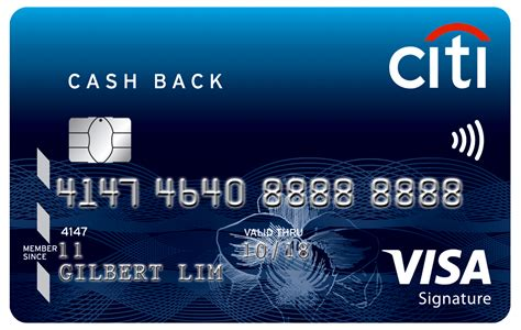 We did not find results for: How To Apply For Citi Cash Back Credit Card - StoryV ...