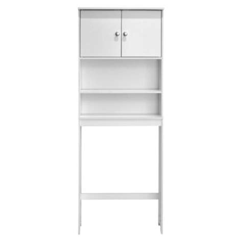 Bathroom Etagere Target by Room Essentials 174 Toilet Etagere White Apartment