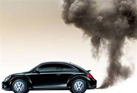 volkswagen dieselgate cheater vw to buy back your car with some cash or fix