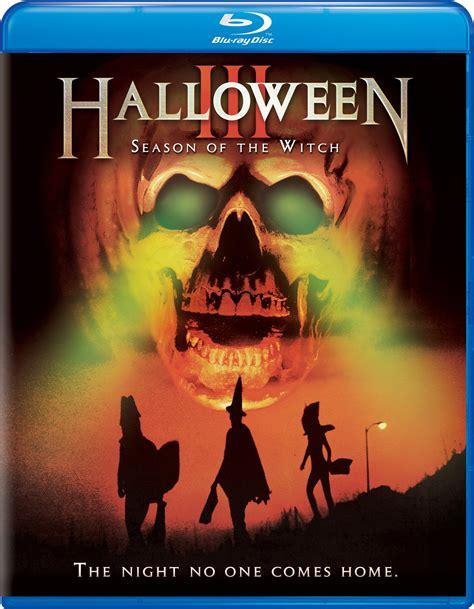 Halloween Iii Season Of The Witch Wiki iii season of the witch the free the horrors of