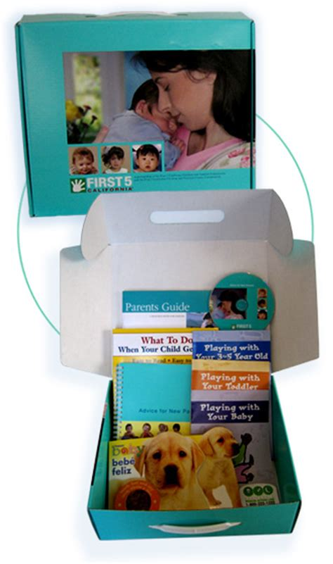 resources for parents la costa valley preschool and 223 | first5kit