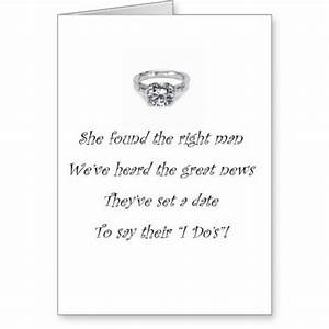 wedding shower wishes quotes quotesgram With wedding shower greetings