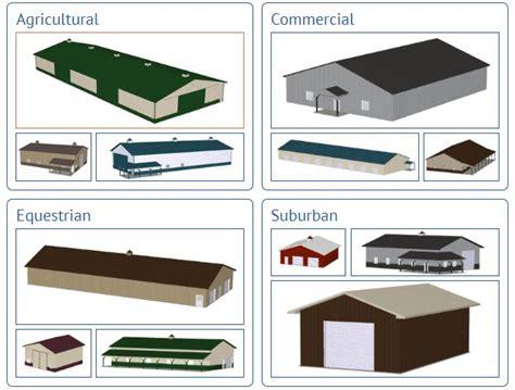 design  wick buildings