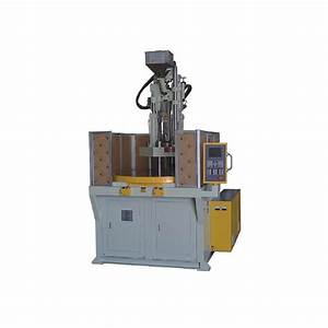 Vertical Injection Molding Machine  Vertical Injection Molding Machine Manufacturer  Rotary