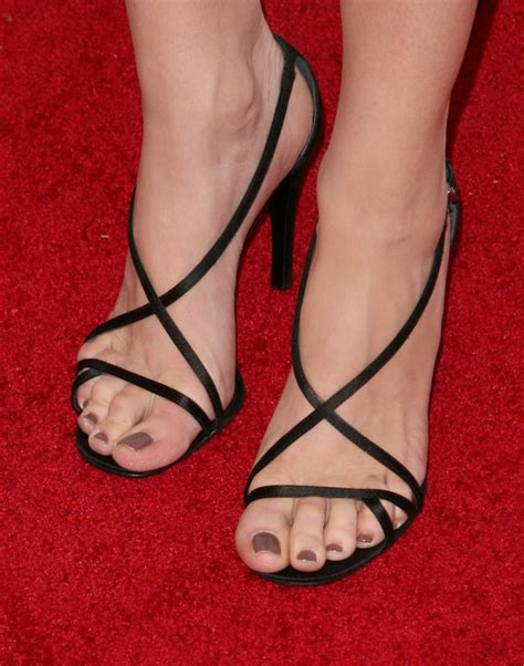 rene russo shoes rene russo s feet