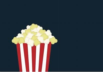 Popcorn Pop Facts Ably Don Many Baamboozle